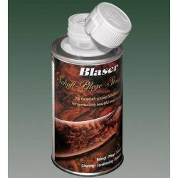 Blaser Tusápoló Spray