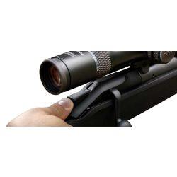 Blaser R8 Success Individual Vadászfegyver