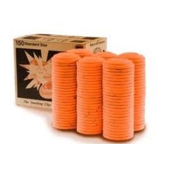 Korong 150db Narancssárga