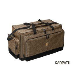 Delphin Area Carry Carpath Táska XXXL