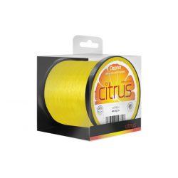 Fin Citrus zsinór 0.25mm 1200M