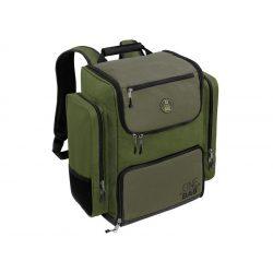 Delphin OneBag hátizsák dobozokkal