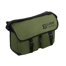 Delphin Classa CrossBody táska
