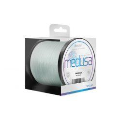 Delphin Medusa átlátszó damil 1200M 0.24mm