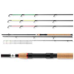 Daiwa Ninja X Feeder 390cm 80-220g
