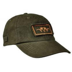 Blaser Argali Patch cap