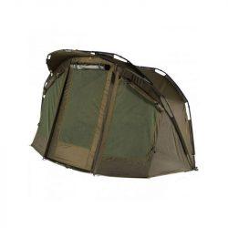 JRC Defender Peak Bivvy 2 Man sátor