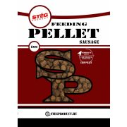 Stég Product Etető Pellet - Spicy