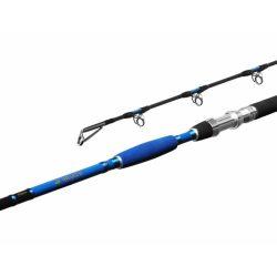 b8df9c9e08 Harcsázó - Bot - Fishing - Minőségi vadász és horgászfelszerelés ...