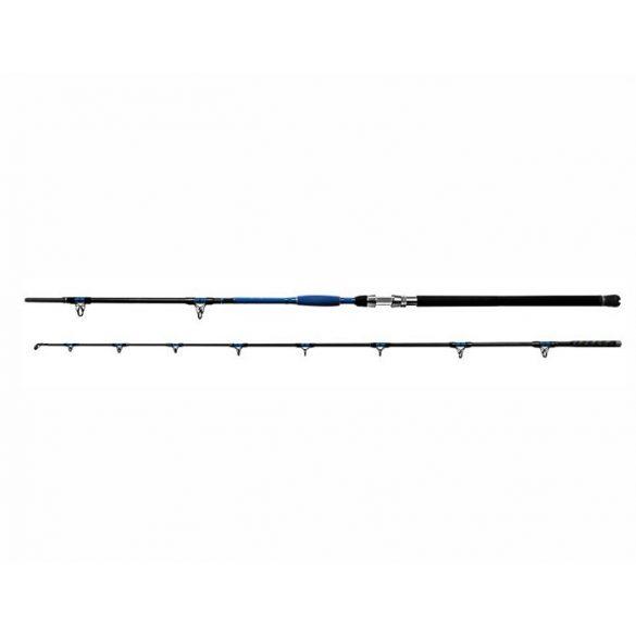 Delphin Hazard 285cm 500g