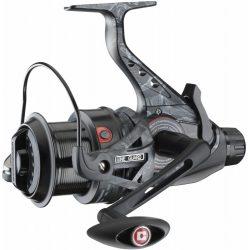 Cormoran Pro Carp GBR-F 6PIF 5500B