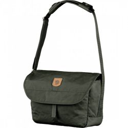 Fjallraven Greenland Shoulder Bag Válltáska