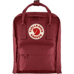 Kanken Mini hátizsák - 7L