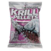 Bait-Tech Krill Pellet Fúrt 20mm