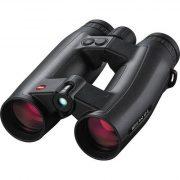 Leica Geovid 8x42 HD-R (typ402) távolságmérős távcső