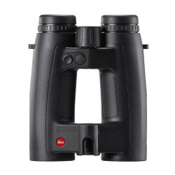 Leica Geovid 10x42 HD-R (typ403) távolságmérős távcső