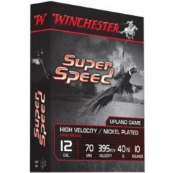 Winchester Super Speed