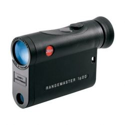 Leica CRF 1600-R távolságmérő
