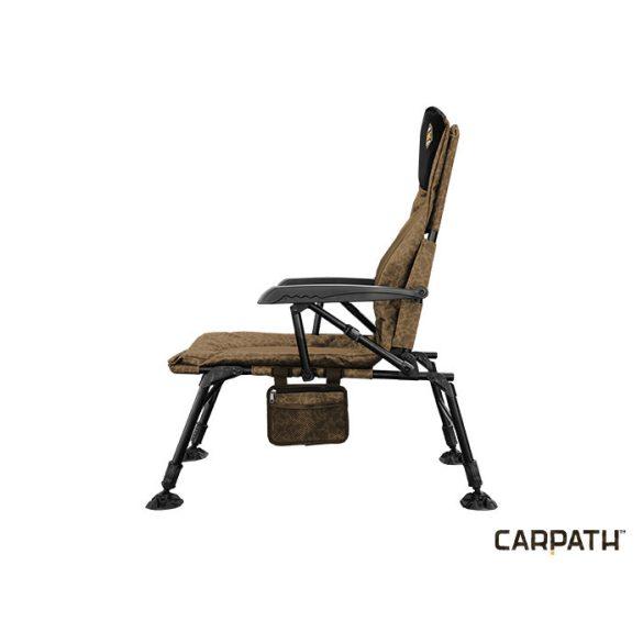 Delphin RSC Carpath szék