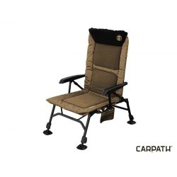 Delphin CX Carpath Fotel