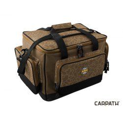 Delphin Area Carry Carpath Táska XXL
