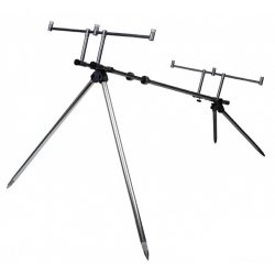 Prologic Quad Rex Rod Pod 3 botos
