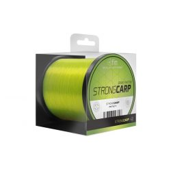 Fin Strong Carp damil 0.28mm 1200M