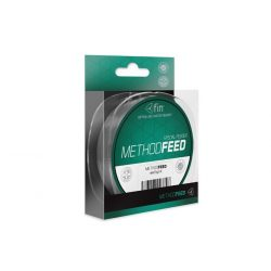 Fin Method Feed damil 300m / 0,25mm