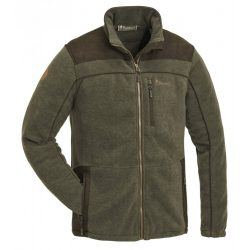 Pinewood Prestwick Exclusive Fleece Pulóver S