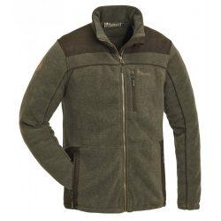 Pinewood Prestwick Exclusive Fleece Pulóver XL