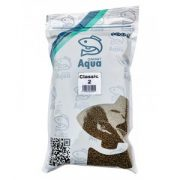 Top Mix Aqua Garant Classic pellet 2MM