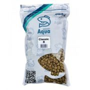Top Mix Aqua Garant Classic pellet 8MM