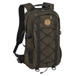 PINEWOOD BACKPACK OUTDOOR 22L HÁTIZSÁK