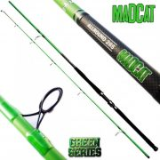 Mad Cat Green Allround 2.85m 100-250g