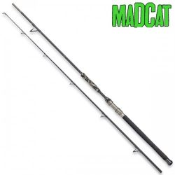 Mad Cat Black Deluxe 275cm 100-250g