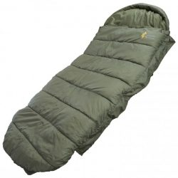 Prologic Cruzade Sleeping Bag Hálózsák