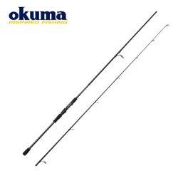 Okuma Altera Spin 210cm 10-30g