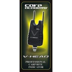 Carp Academy V-Head kapásjelző