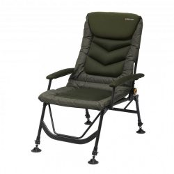 Prologic Inspire Daddy Long Recliner Chair fotel
