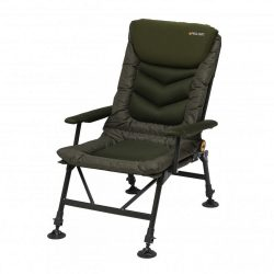 Prologic Inspire Relax Chair horász szék