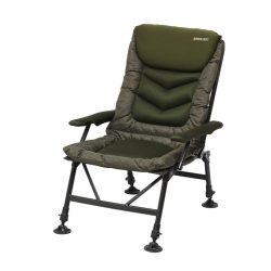 PROLOGIC INSPIRE RELAX CHAIR WITH ARMRESTS SZÉK