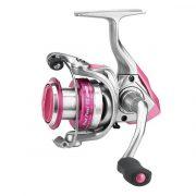 Okuma Pink Pearl V2 3000FD
