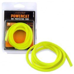 Nevis Powercat elasztikus cső