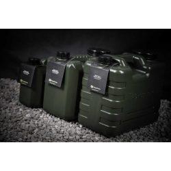 Ridgemokey Heavy Duty Water Carrier Vizes Kanna 15l