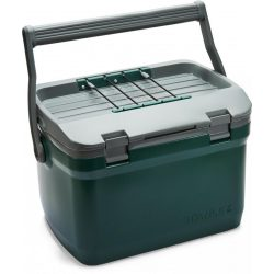 Stanley Adventure Cooling Box 15l