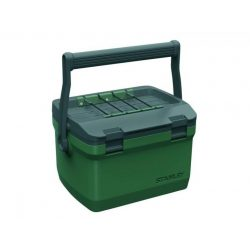 Stanley Adventure Cooling Box 6.6L