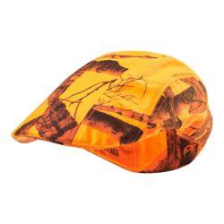 DEERHUNTER FLAT CAP SMICI 56/57