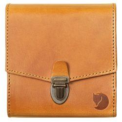Fjällräven Cartridge Bag lőszertartó táska