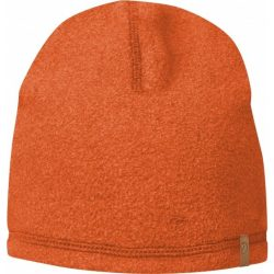 Fjallraven Lappland Fleece Hat Sapka