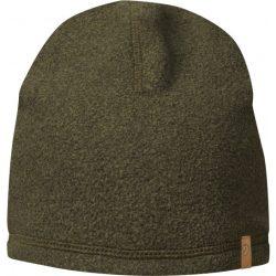 Fjallraven Lappland Fleece Hat Sapka